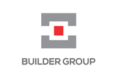 Builder Group