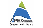 Apex Empire Construction